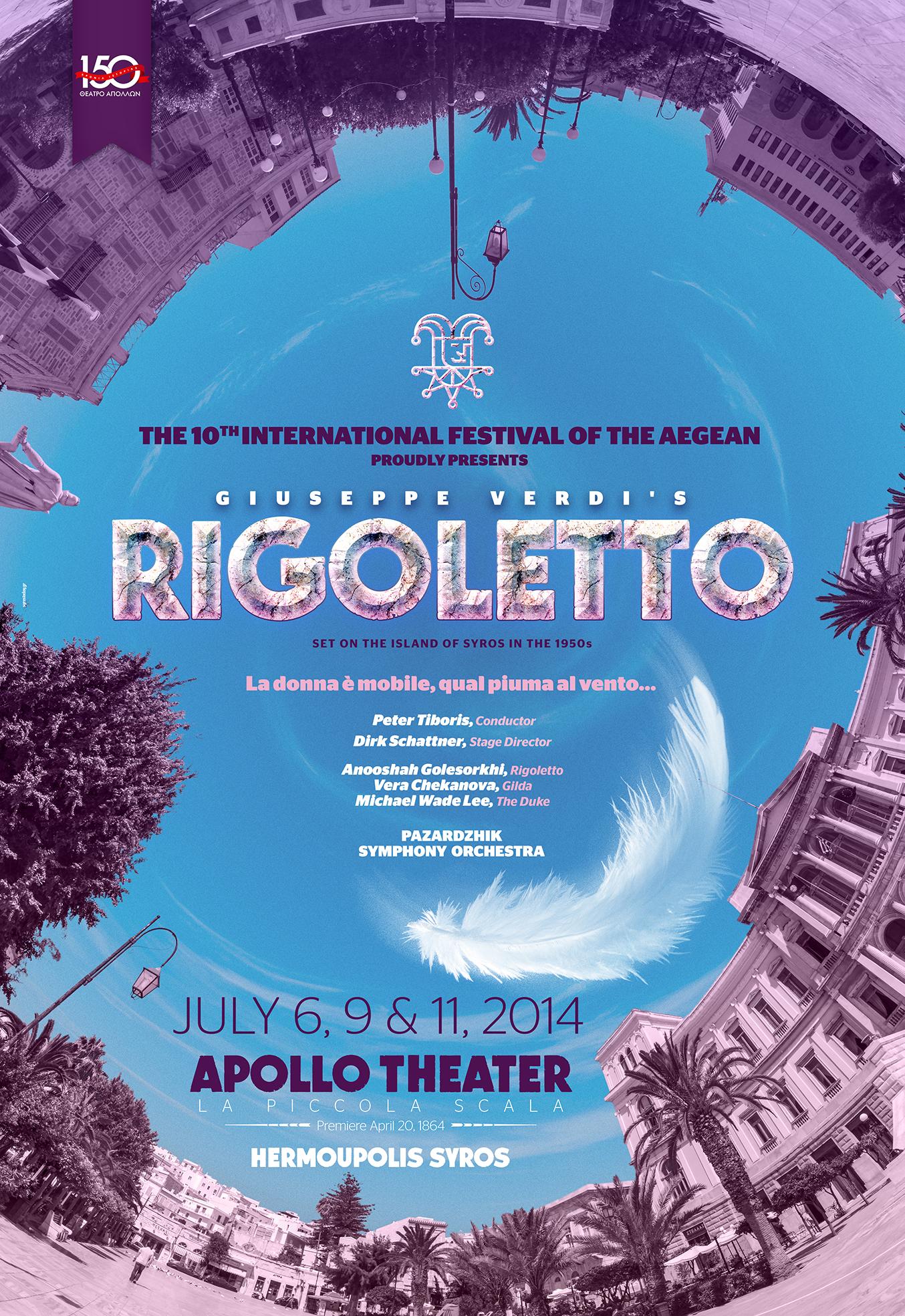 http://www.festivaloftheaegean.com/pdf/Rigoletto_Special_Final.jpg